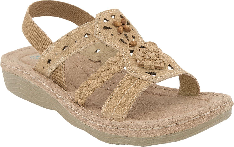 Womens sandals walmart - Womens Sandals Walmart 48