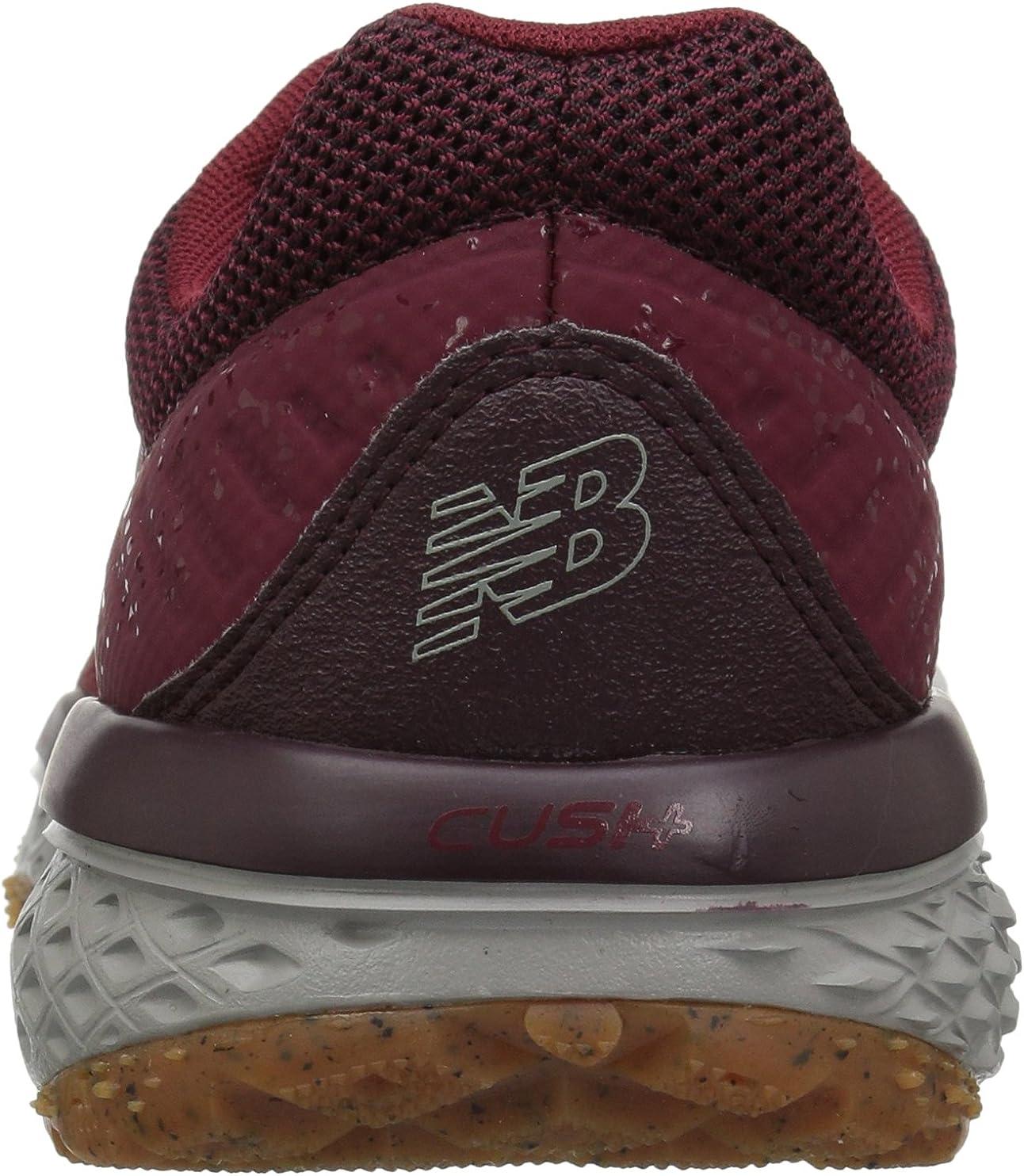 Cushioning 620v2 Trail Running Shoe