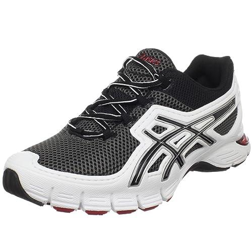 ASICS Men s GEL-Finite Running Shoe