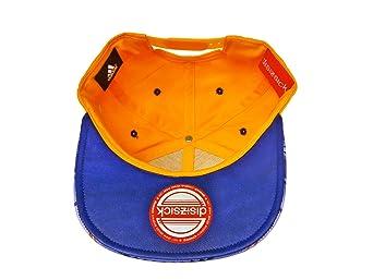 5861757de9b LOS ANGELES LAKERS Snapback Hat - NBA Hat - Custom Snapback with Native  American Print Fabric   Original Purple Leather - LIMITED EDITION   Amazon.co.uk  ...