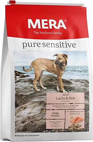 MERA-Pure-Sensitive-Adult-Hundefutter
