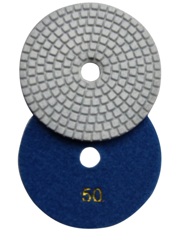 Sandvik Coromant T200-XM101DF-7//8 B110 HSS CoroTap 200 cutting tap with spiral point Right Hand Cut No Coolant