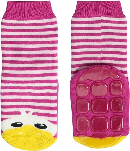 Country Kids Girls Children in Need Socks
