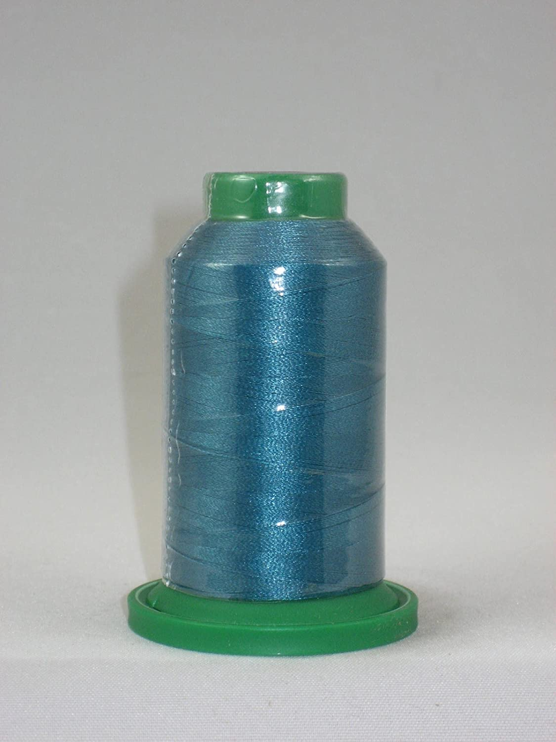 4220 4220-4952 Isacord Embroidery Thread 1000m