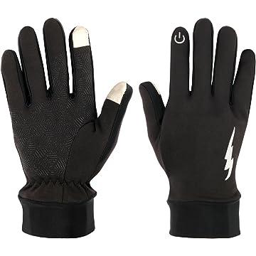 Fenvella Touch Screen Gloves