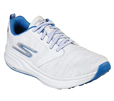 hot sale online 31018 a75b8 Amazon.com | Skechers Go Run Ride 7 Shoe | Fashion Sneakers