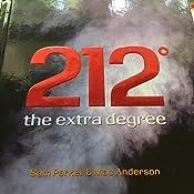212 the extra degree pdf