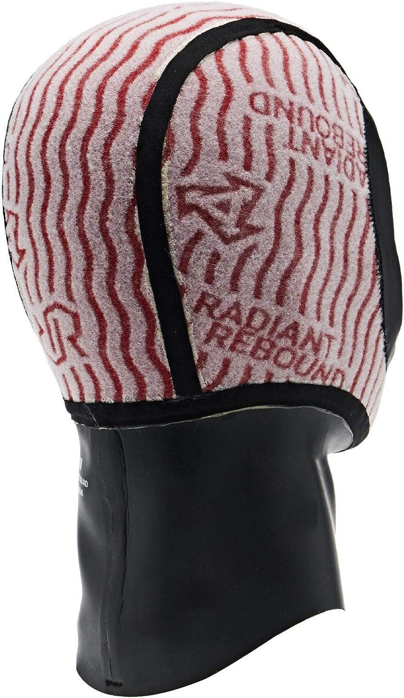 XCEL Infinti LTD Hood 2mm Wetsuit Hood