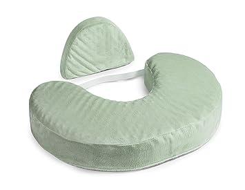Amazon.com: Summer Infant nurse-ez Plus, Verde salvia: Baby