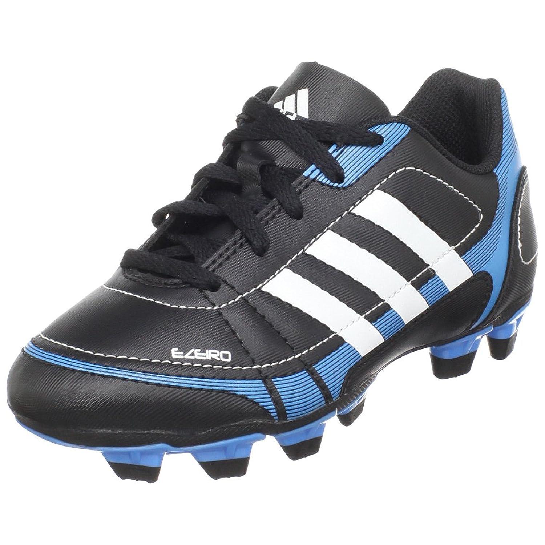 adidas Ezeiro II TRX FG Soccer Cleat (Little Kid/Big Kid)