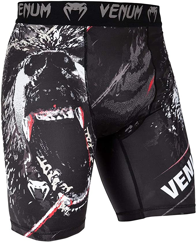 VENUM Gladiator 3.0 Vale Tudo Pantalones Cortos Hombre