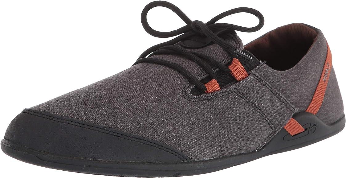 Xero Shoes Hana - Men's Casual Barefoot