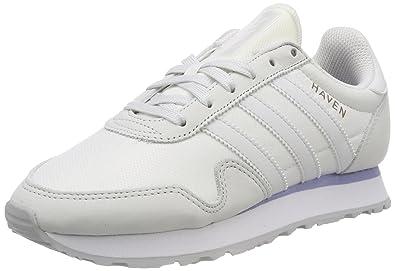adidas Damen Haven W Laufschuhe: : Schuhe & Handtaschen
