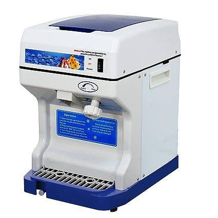 Snow Juice Let It Snow Clear-Cut Texture Snow Machine Fluid One Gallon