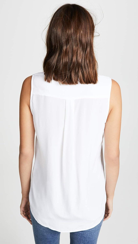 Equipment Womens Short Sleeve Slim Signature