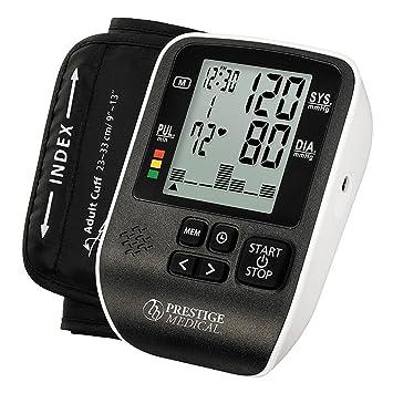 Amazon.com: Prestige Medical healthmate® Premium ...