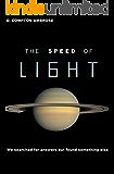 The Speed of Light (Total Assault Book 1)