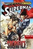 Superman Sacrifice TP New Ed