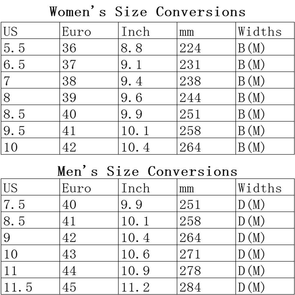 Feenfling Music for Notation for Music Music Lover Womens Denim Suede Canvas Running Shoes Low Top Sneakers Shoes B07DG97QWJ Fashion Sneakers 7d4215