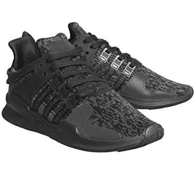 Adidas Homme Support Mode Eqt Adv Basket Y6gybf7