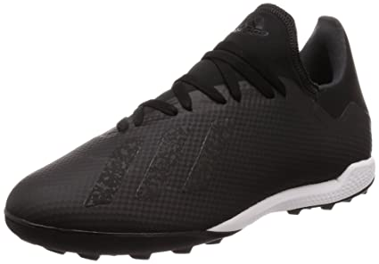 online store 2cbe0 5368a Amazon.com: adidas X Tango 18.3 Astro Turf Mens Football ...