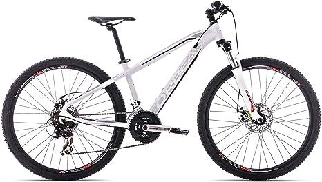 ORBEA MX 26 Dirt 21 velocidades montaña Juvenil Cilindro de ...