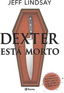 Dexter No Escuro Pdf