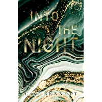 Into the Night: Book Two of The Night series (2)