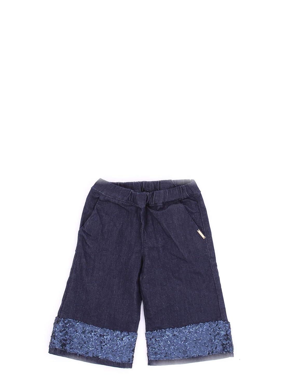 24M Liu Jo K69019 D4392 Jeans Fille