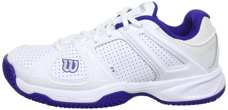 Wilson Stance CC WRS316690E035, Scarpe da tennis donna