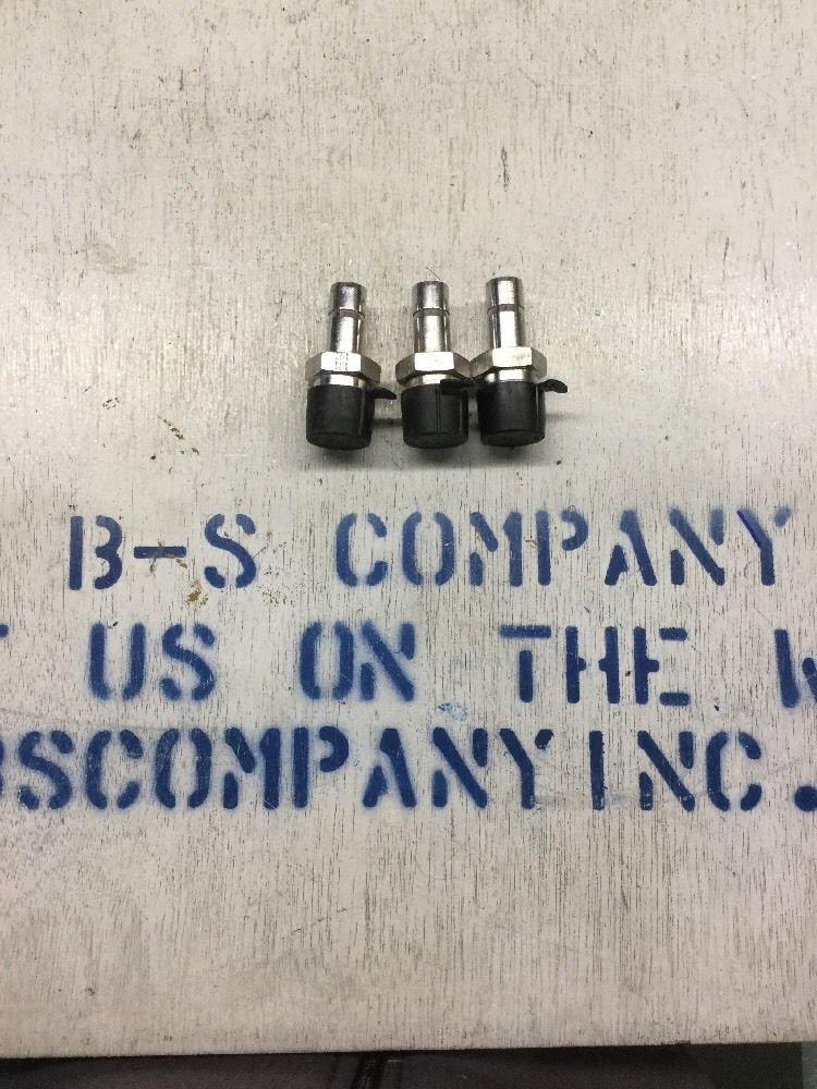 Parker Hannifin 8-8 T2HF-SS CPI Stainless Steel NPT Tube End Male Adapter Tube Fitting 1//2 Tube Stub x 1//2 MNPT 1//2 Tube Stub x 1//2 MNPT Parker Hannifin Corporation