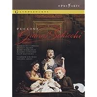 Puccini: Gianni Schicchi [DVD] [2004] [2010]