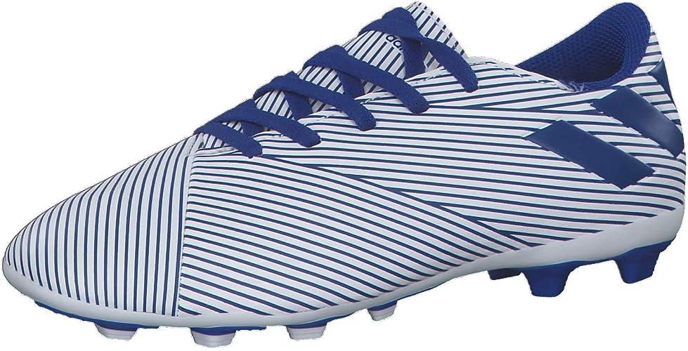 adidas Children's Nemeziz 19.4 Flexible