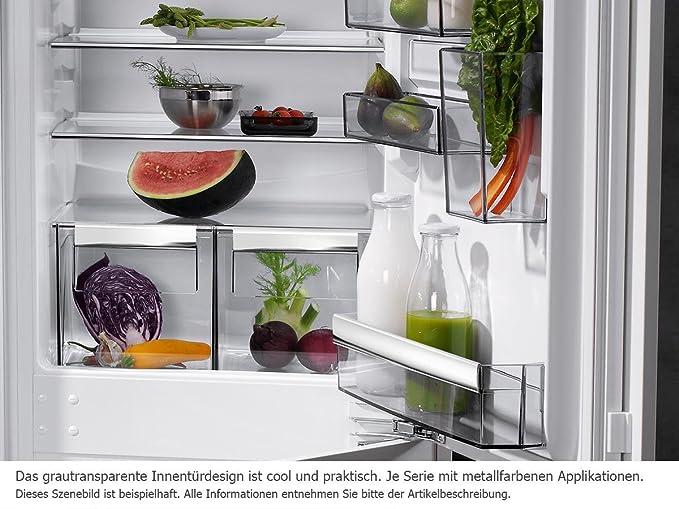 Aeg Kühlschrank Lampe Wechseln : Aeg kühlschrank birne wechseln bosch kühlschrank lampe wechseln