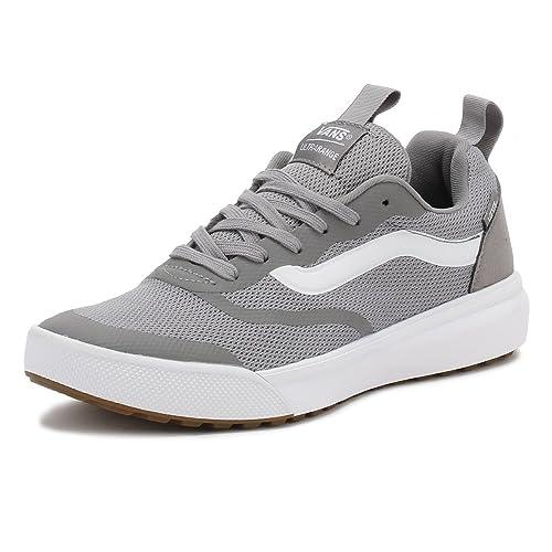 566e0ccf34f75 Vans Sneaker Borse Ultrarange Scarpe E Grigio Amazon it Uomo FFwHAqxU