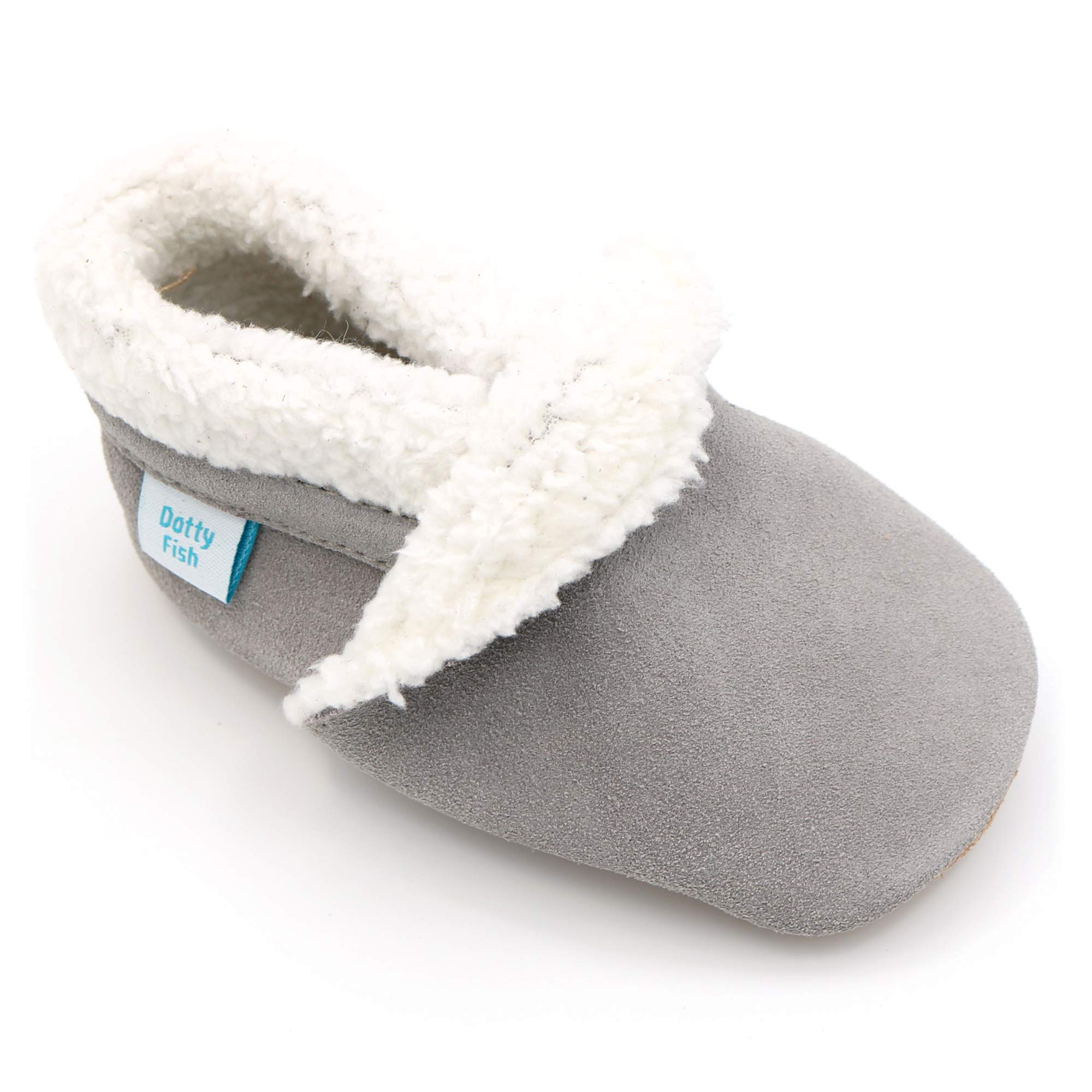 131cf5c3f97 Best Rated in Baby Boys  Shoes   Helpful Customer Reviews - Amazon.co.uk