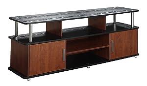 Convenience Concepts Designs2Go XL Monterey TV Stand