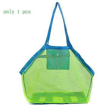 Aufbewahrungstasche Organizer Tasche Beutel Kind Spielzeug Speicher Canvas Bag