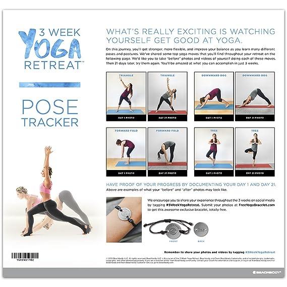 Yoga dvd review uk dating