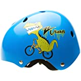 BeBeFun Toddler and Kids Bicyle &Scooter&Skate helmet No 1 Choice