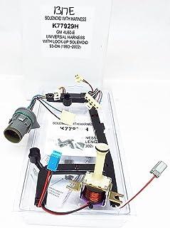 71Jv23Ih2xL._AC_UL320_SR238320_ 4l60e external wiring harness wiring diagrams allison 1000 internal wiring harness at virtualis.co