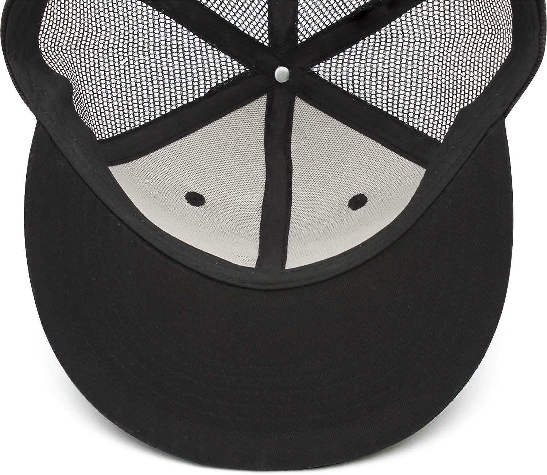 Baseball Cap Peace Frog Infinite Digital Snapbacks Truker Hats Unisex Adjustable Fashion Cap