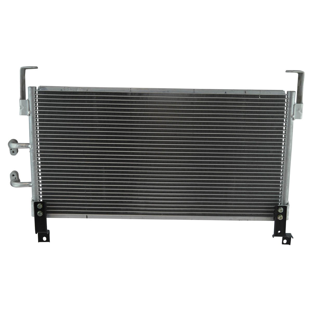 AC Condenser A//C Air Conditioning Direct Fit for Plymouth Dodge Neon 2.0L New