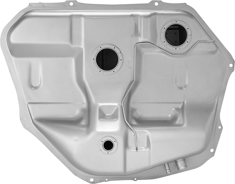 Spectra Premium CR19A Fuel Tank 61dSNNVIAXLSL1500_