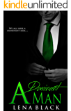A Dominant Man (A Dominant Series Book 1)