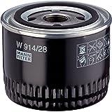 Mann Filter W91428 Ölfilter