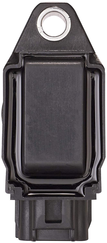Spectra Premium C-926 Ignition Coil