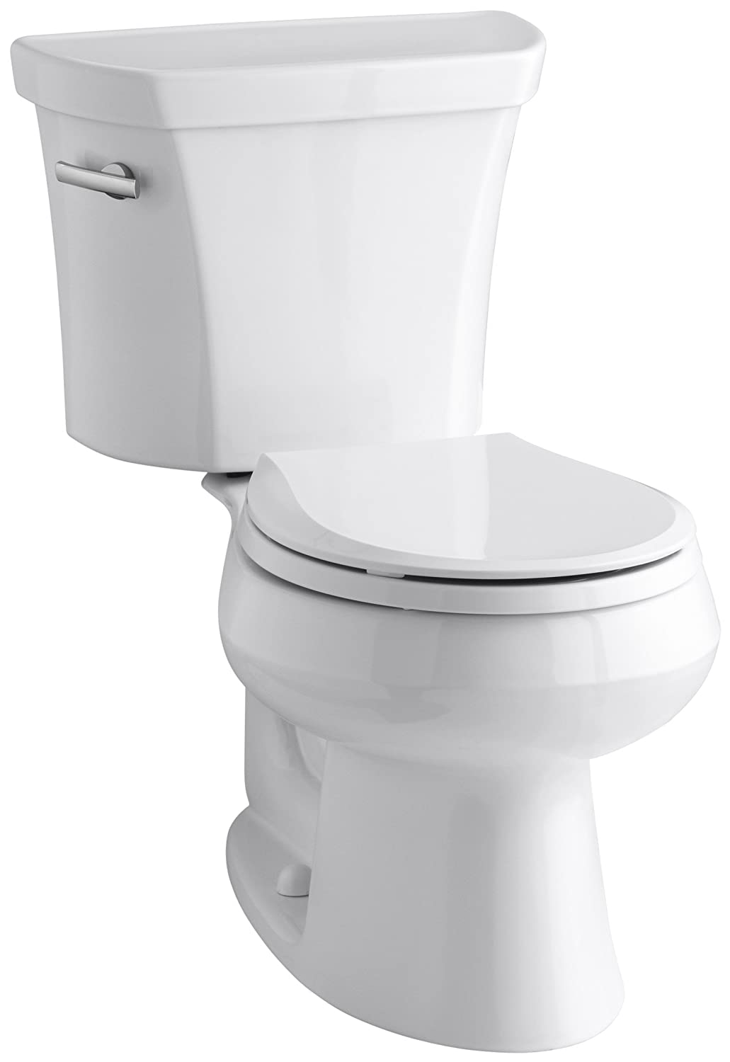 Top 5 Best Kohler Toilets Reviews in 2020 2