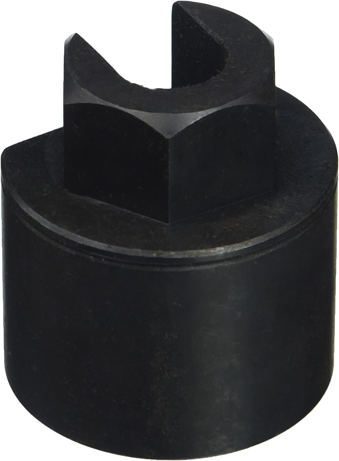 Specialty Products Company 89106 1-3//16 Tie Rod Wrench