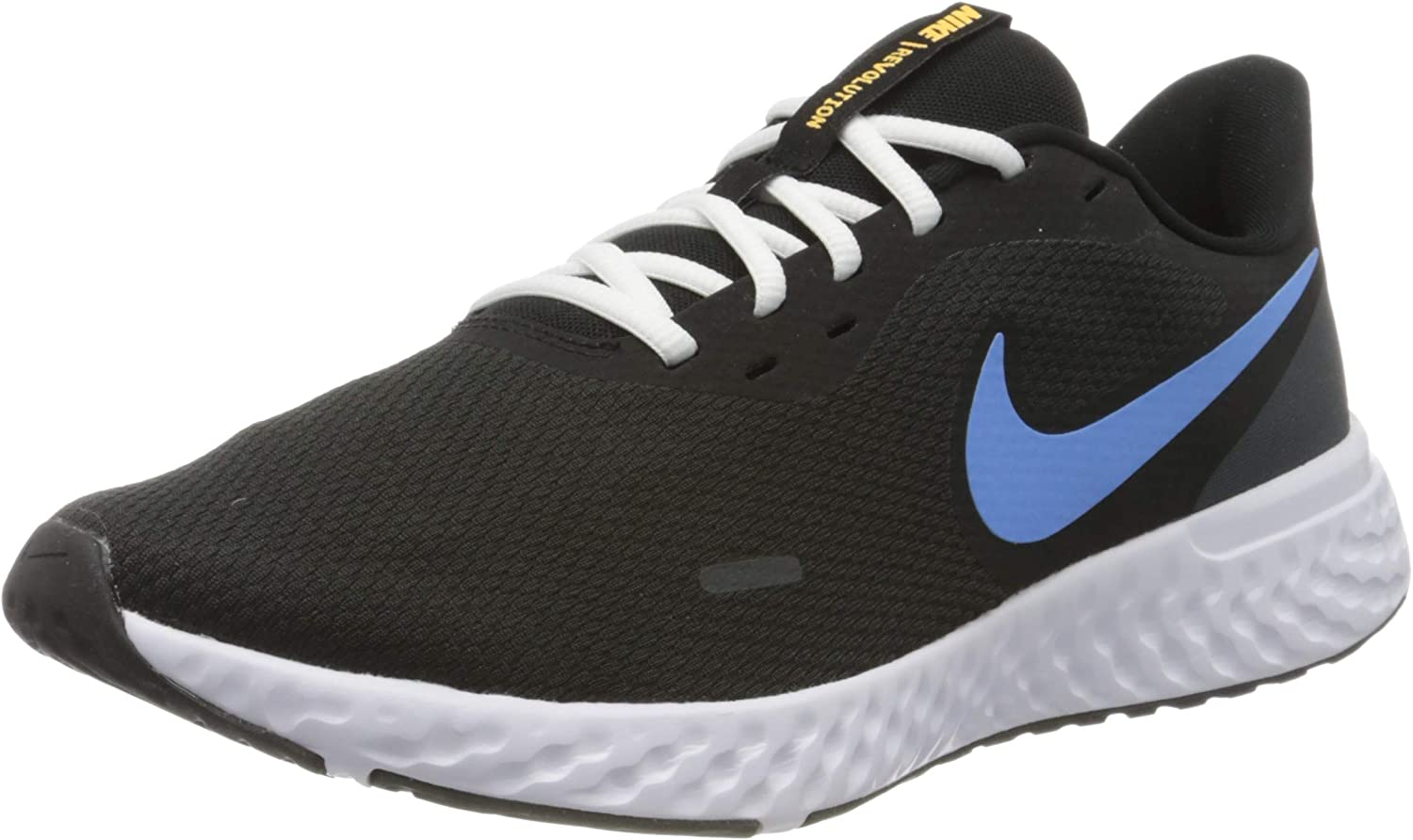 Nike Men s Revolution 5 Running Shoe